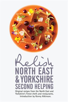 Relish North East